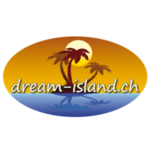 facebook_dream_island_300_300