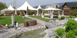 green_event_space_event_zuerich_buchs_EDELWEISS_CATERING_event_3