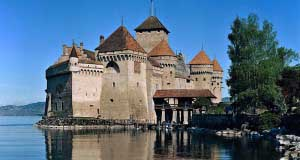 schloss chillon (1)