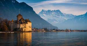 schloss chillon (2)
