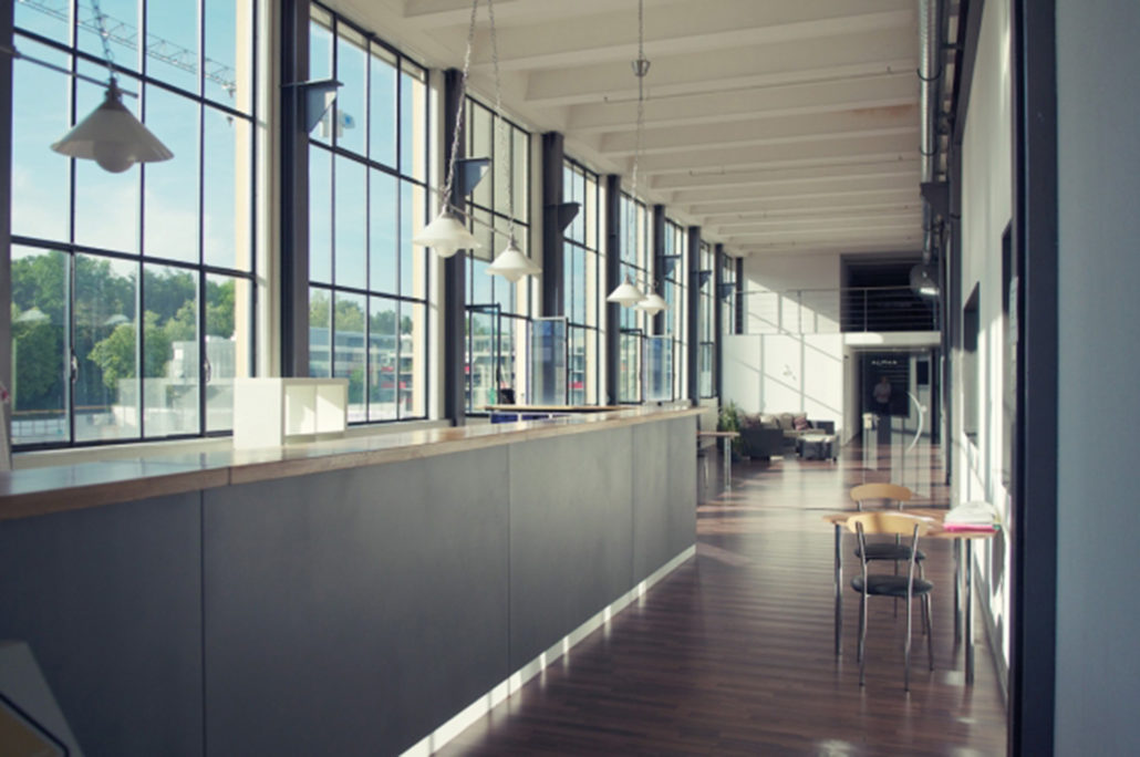 efact_eventloction_eventhalle_eventlokal_bern