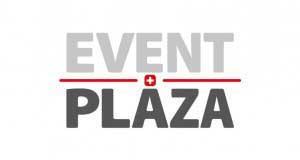 Mit EventPlaza finden auch Sie Ihre Location