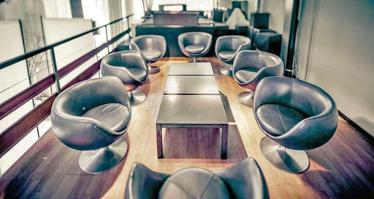 Eventlocation Zürich Zurich Eventhalle Eventlokal